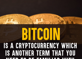 cryptocurrency exchange how to earn