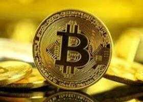 crypto exchange cryptocurrency how to earn